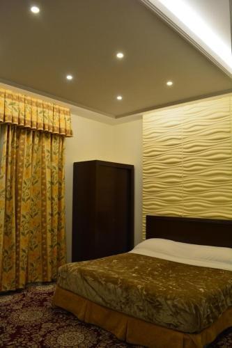 Casablanca Al Taif Hotel