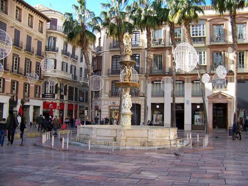 Photo - A&N Atrium, centro histórico