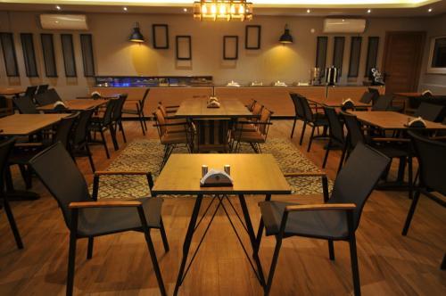 Фото отеля Club Sema