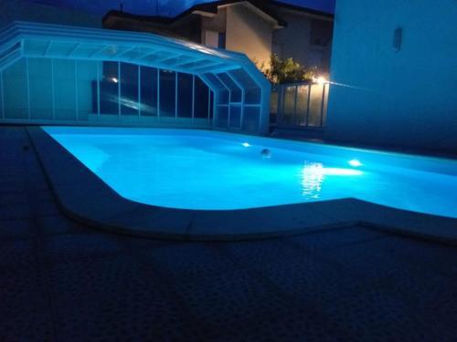 . Enjoy Guest House e Apartments.