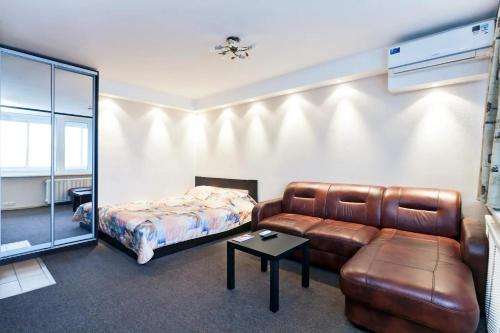 City Apartments Dinamo - image 3