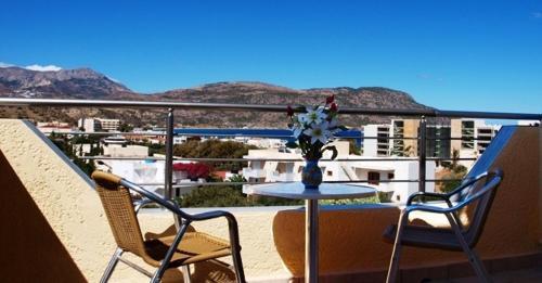 Hotel Hotel Panorama