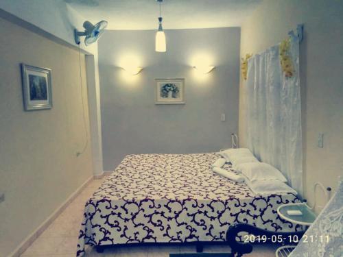 Casa Donalso 4g room photos