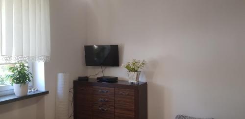 . Apartament Aga1