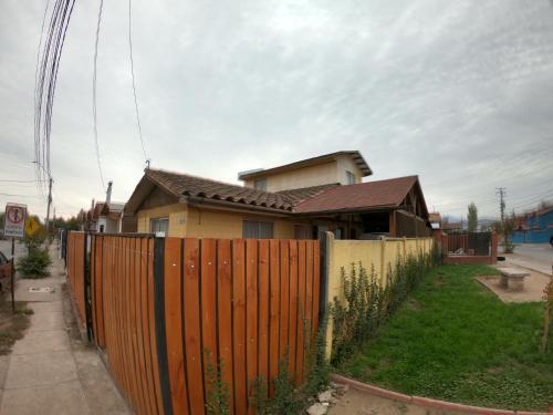 Villa Toscana 4