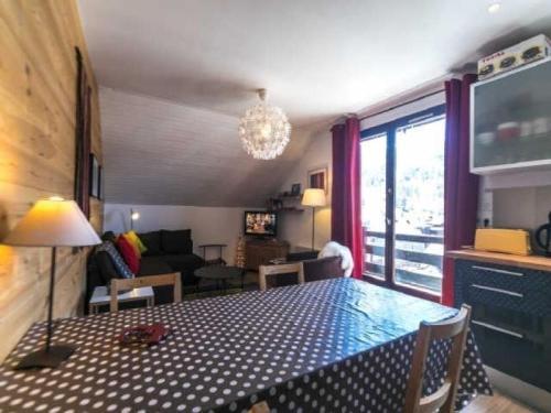 Apartment Villaret Risoul 1850