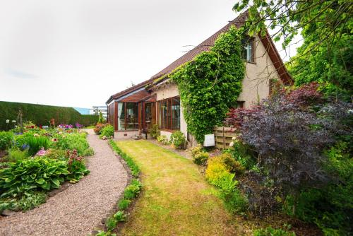 Accommodation in South Lanarkshire