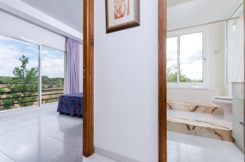 Son Mulet (Llubi) room photos