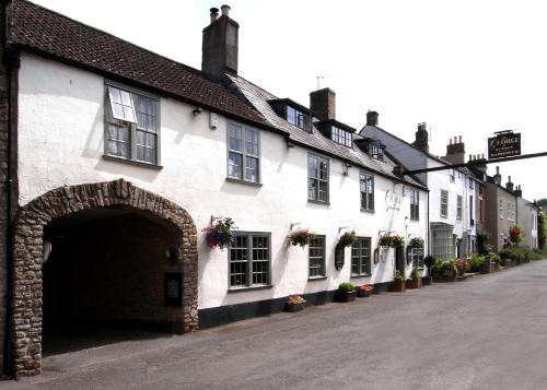 Discount 60% Off The George At Nunney United Kingdom ...