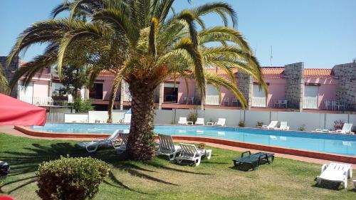 Hotel Do Cais