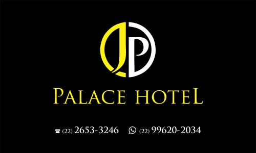 . JP Palace Hotel