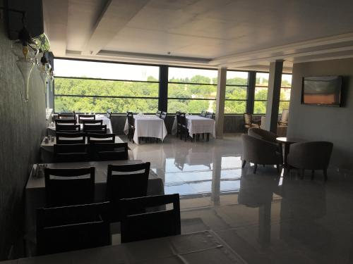 Basilica GuestHouse - image 3
