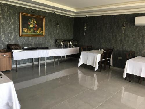 Basilica GuestHouse - image 4