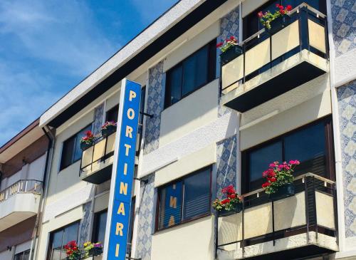 Hotel Portinari, 4200-091 Porto