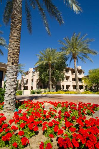 Scottsdale Links Resort By Diamond Resorts - Scottsdale, AZ AZ 85255