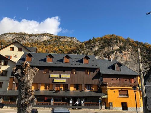 . Hotel Sarao