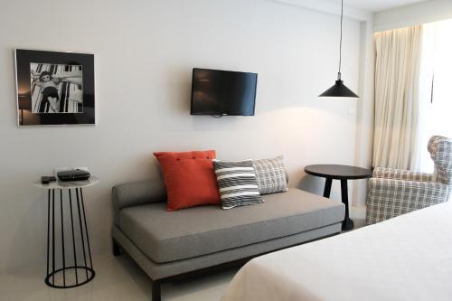 Sugar Marina Resort - FASHION - Kata Beach room photos