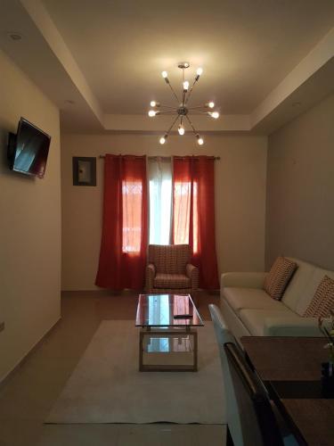 Apartamentos Platinum szoba-fotók