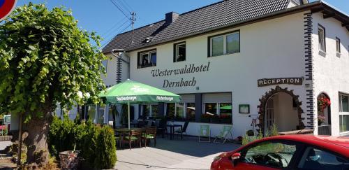 . Westerwaldhotel Dernbach