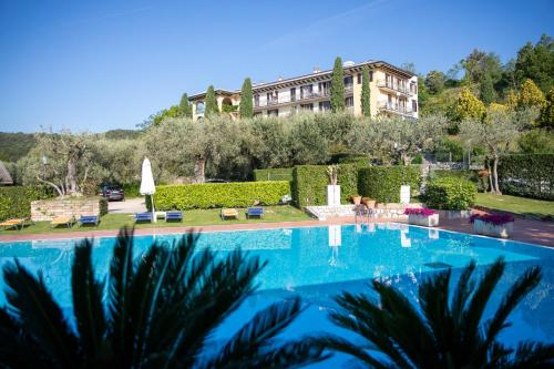 . Residence San Michele