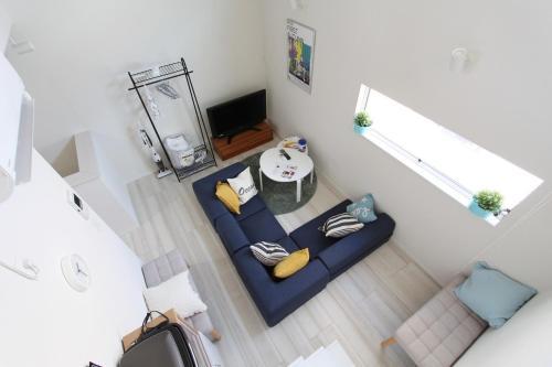 Shibuya-ku - Apartment / Vacation STAY 1130