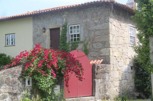 Casa De São Vicente De Cima - Photo 6 of 39