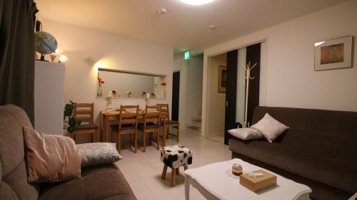 COCO Shinjuku HOTEL