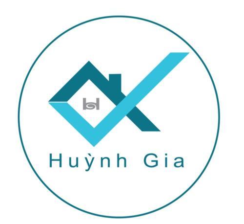 Huynh Gia Homestay, Tuy Hoa