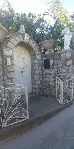 Casa Gaia, 80073 Capri