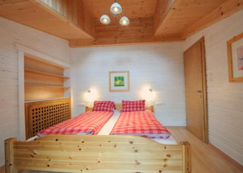 Pension Mirabelle - Accommodation - Ellmau
