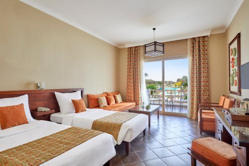 Jaz Casa Del Mar Resort 部屋の写真