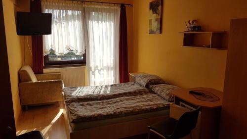 Pokoje Gościnne U Eli Główne zdjęcie