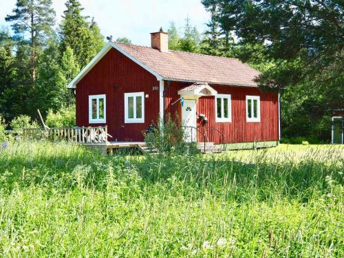 Orsastuguthyrning-Slättberg - Accommodation - Orsa