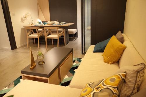 Circle S Sukhumvit 12#2083+Bangkok+2bedrooms+3double beds+72m2+6pplm Circle S Sukhumvit 12#2083+Bangkok+2bedrooms+3double beds+72m2+6pplmax