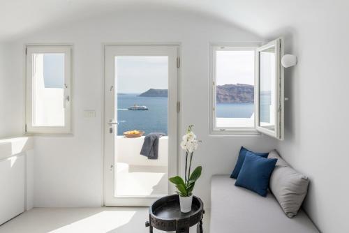 תמונות לחדר Aspaki by Art Maisons