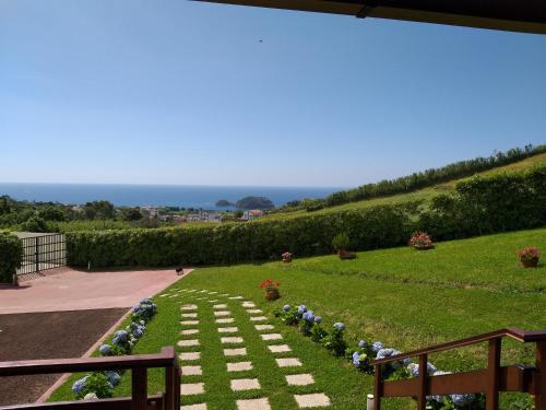 Quinta Da Pavoa - Cottage House - Photo 2 of 64