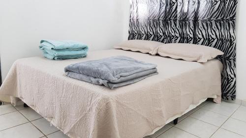 . Apartamento Flat Catolé Suíte Quarto Vaga Garagem