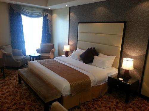 Paragon Hotel photo 23