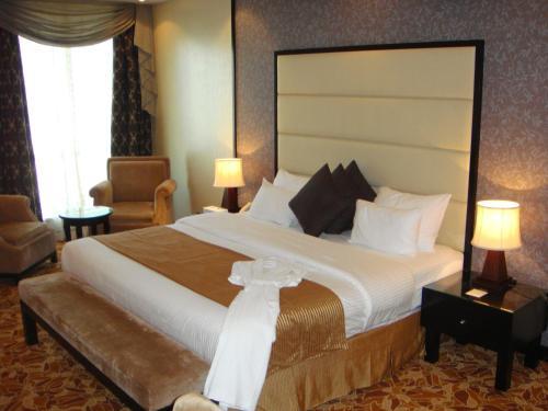 Paragon Hotel photo 7
