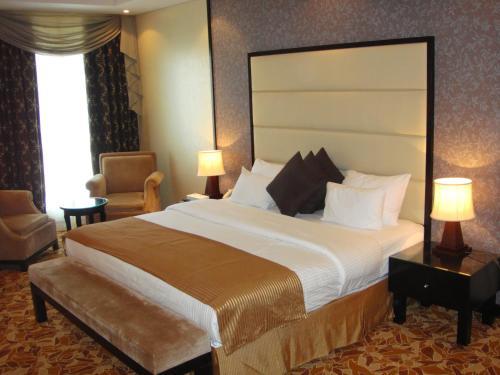 Paragon Hotel photo 31