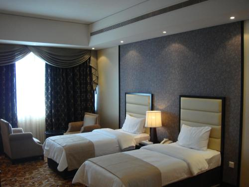Paragon Hotel photo 12