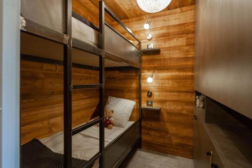 FANTASTIQUE Appartement au coeur de Val Thorens #1, emplacement idéal ! Val Thorens