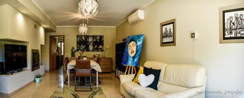 Villa Alegria- HAPPY HOME, Albufeira