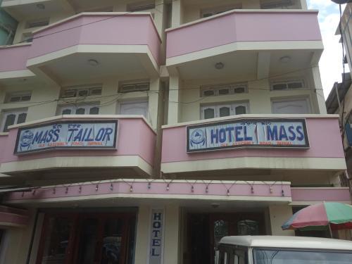 __{offers.Best_flights}__ HOTEL MASS