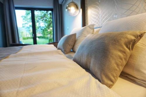 House Klasika - Accommodation - Bled