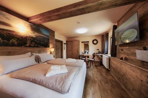 . Sennerhütte Landhotel