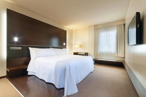 HotelHotel Ceuta Puerta de Africa