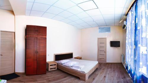Guest House Uyut, Pyatigorsk