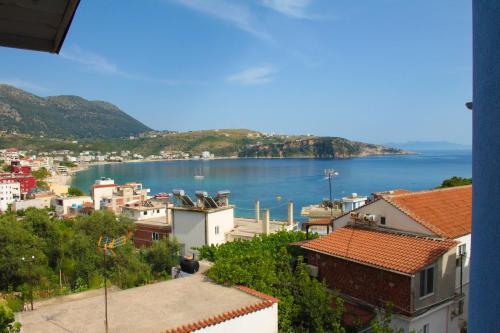 . Ionian Seaview