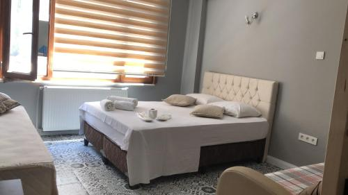 First Suite Taksim